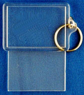 wholesale keychains 2x3 wholesale key chains wholesale magnets bulk